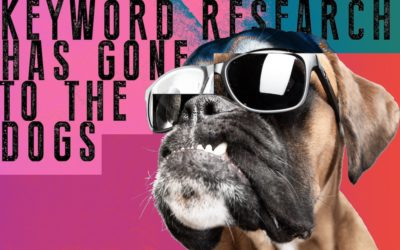 How to Do Keyword Research for an Ohio SEO Agency